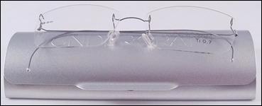 Best Rimless Glasses Eyeglassx Com Blog