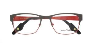 Vinyl Factory eyewear