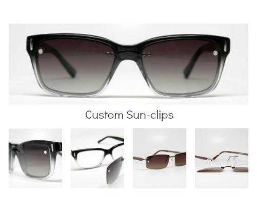 Custom Sun clip2